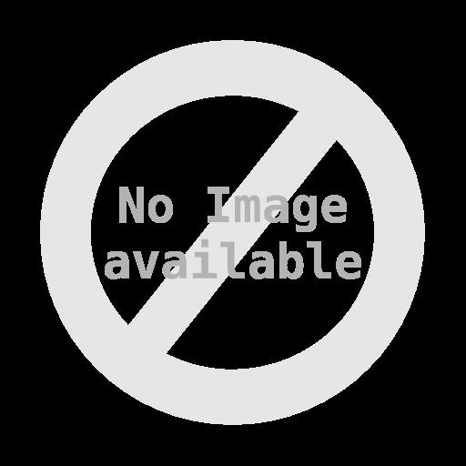 Questa immagine ha l'attributo alt vuoto; il nome del file è nopicavailable.png
