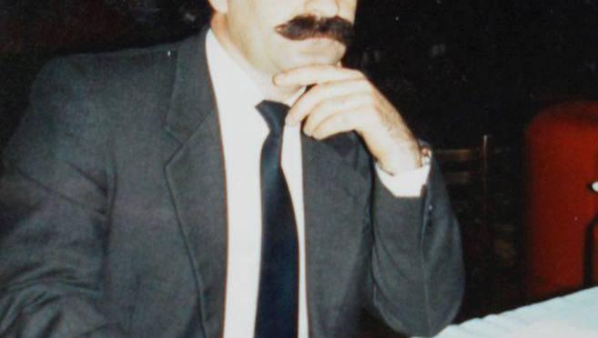 DAI TRIBUNALI ALLE CORTI ISLAMICHE: IL SISTEMA GIUDIZIARIO IN ICHKERIA (SECONDA PARTE, 1992 – 1994)